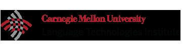 Carnegie Mellon University - Language Technology Institute