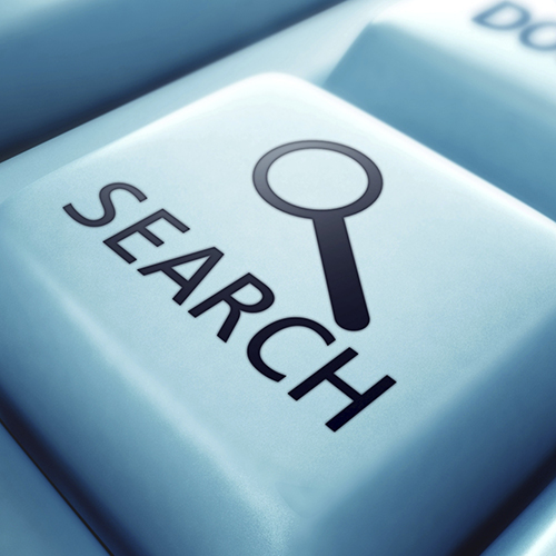 Federated, Vertical and Distributed Search
