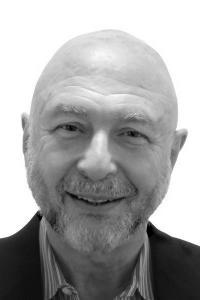 Anatole Gershman
