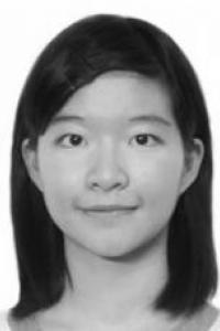 Carol Cheng