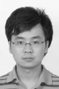 Yi Cheng