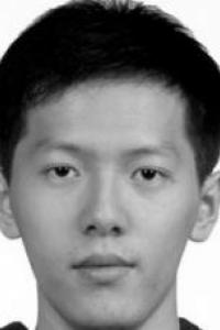 Nanjie Chenglie