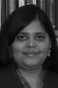 Madhavi Ganapathiraju