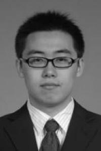 Jiachen Li