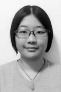 Jingwei Li