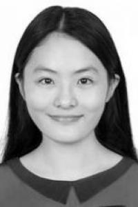 Zhiyu Liang