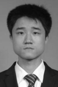 Heran Lin