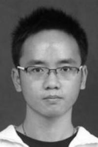 Luo Jianhe