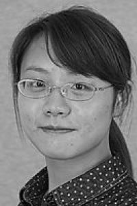Xiayu Chen