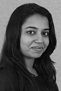 Bhawna Juneja