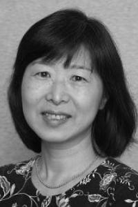 Teruko Mitamura