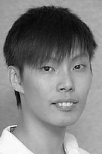 Yan Chuan Sim