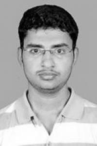 Rohit Upadhyaya