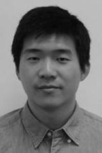 Jiajun Wang