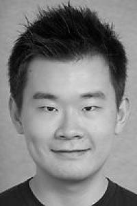 William Yang Wang