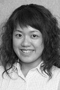 Yi-Chia Wang