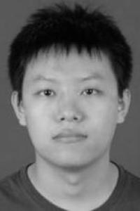 Tong Wei