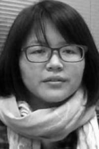 Liping Xiong
