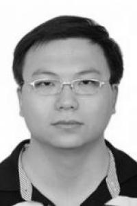 Yuetao Xu