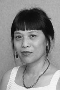 Yiming Yang