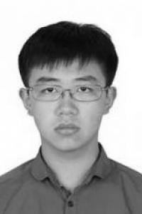 Che Zheng